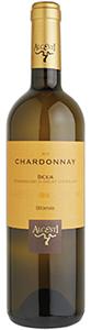 ALCE_Mono_Chardonnay_pic